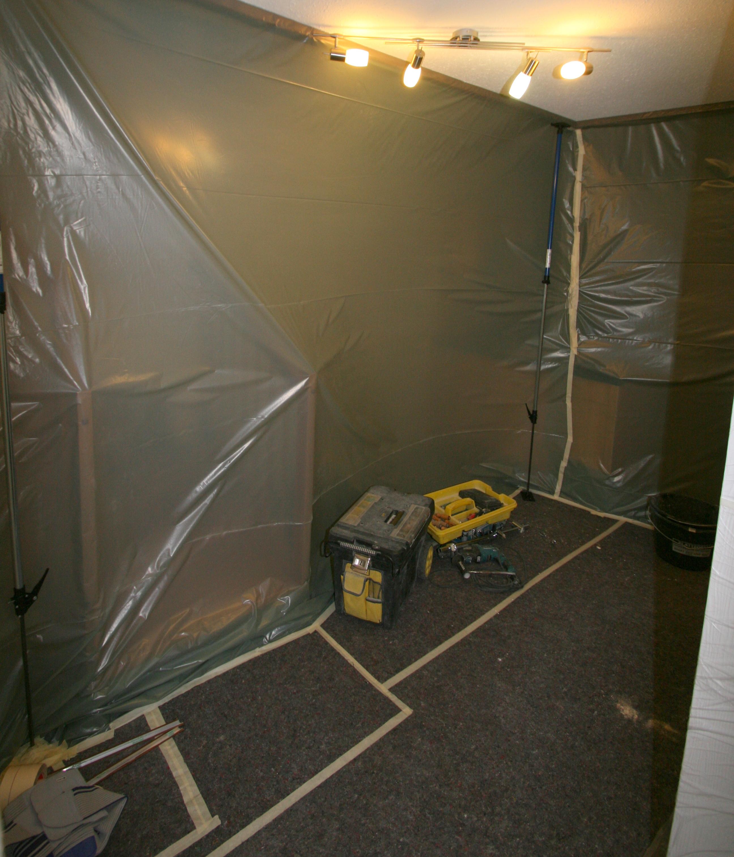 badsanierung berlin lichterfelde lehof bad. Black Bedroom Furniture Sets. Home Design Ideas