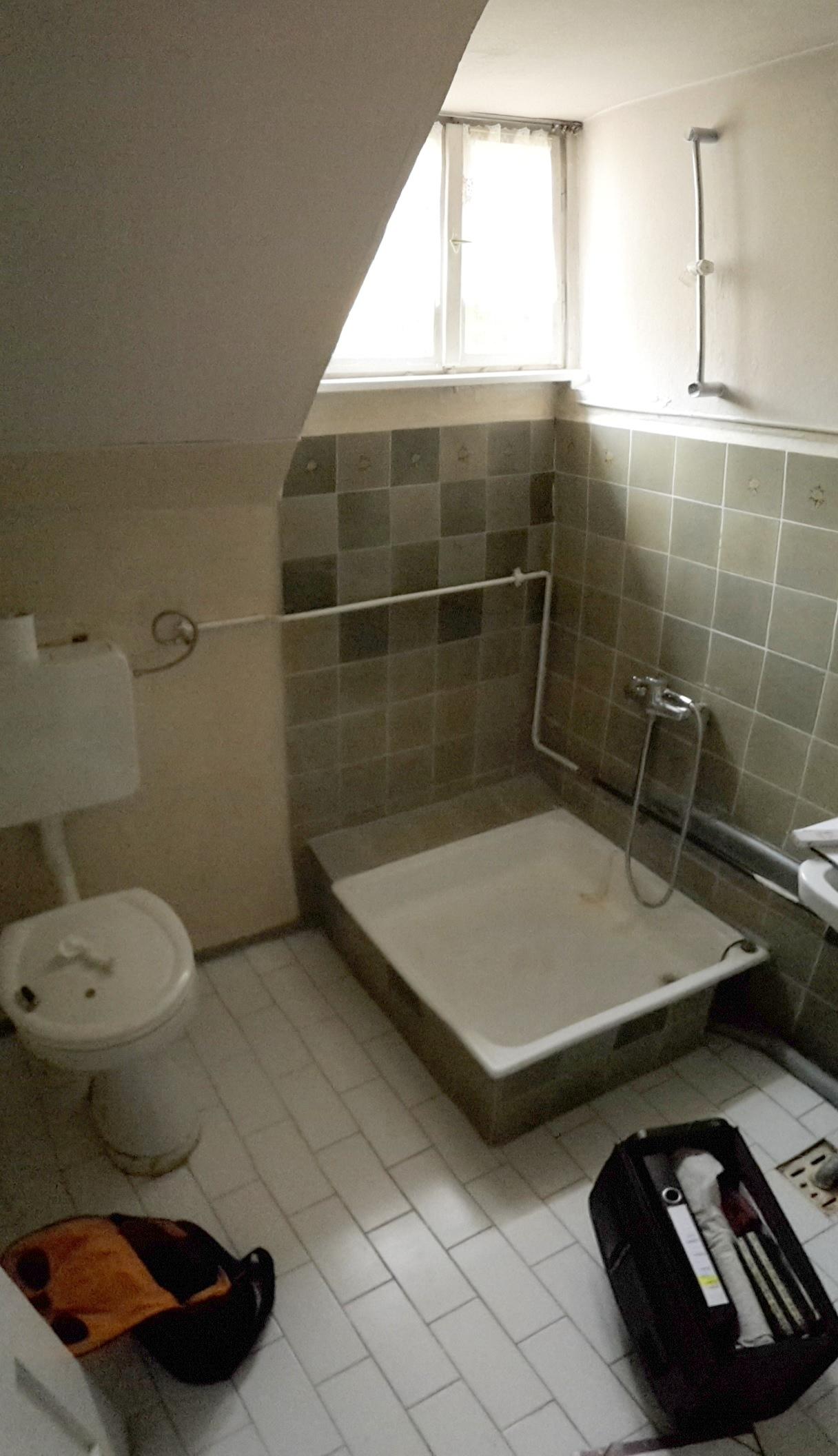 Bad einrichten lichterfelde berlin lehof bad lehof bad for Bad schon einrichten