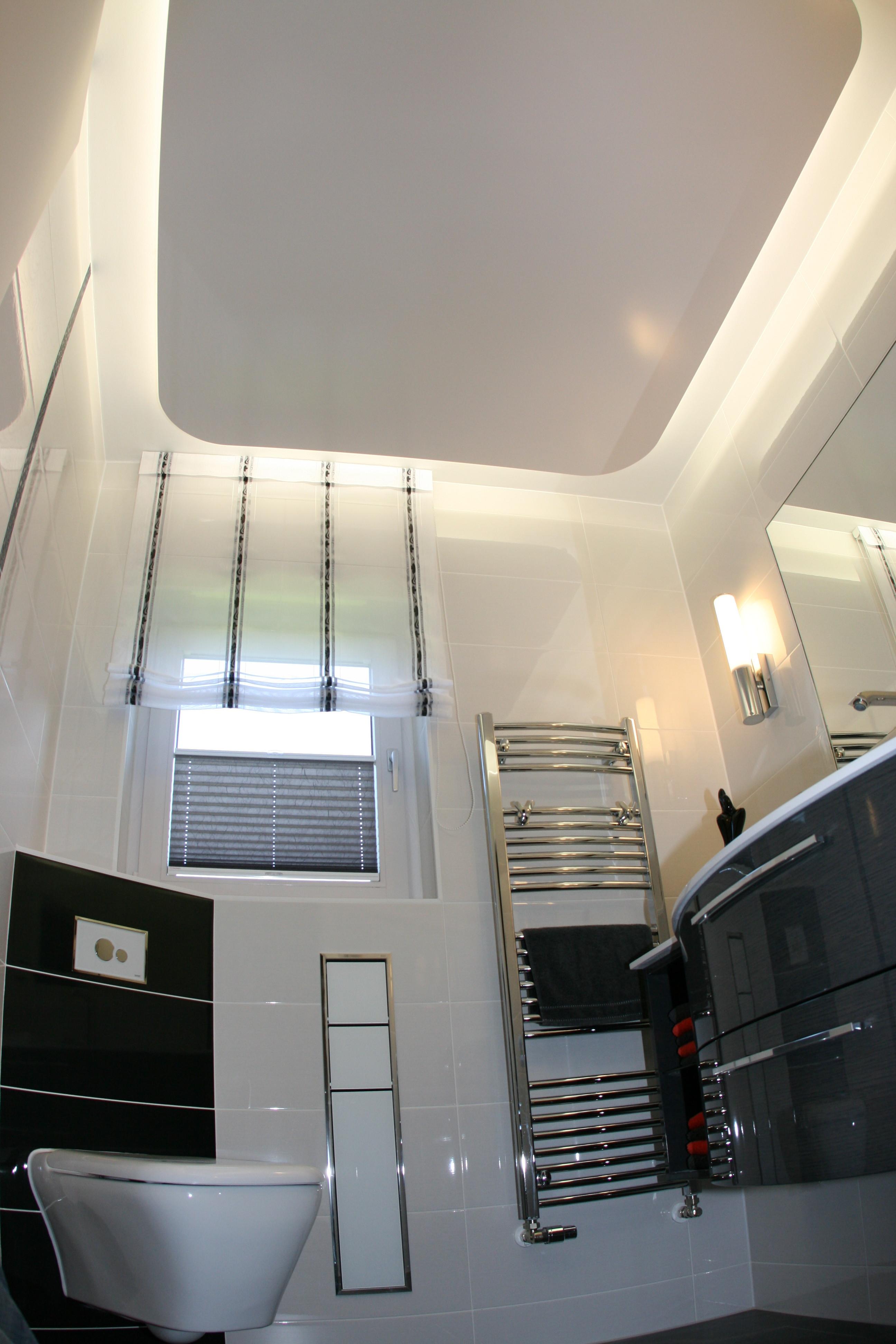 bad trends lehof bad lehof bad. Black Bedroom Furniture Sets. Home Design Ideas
