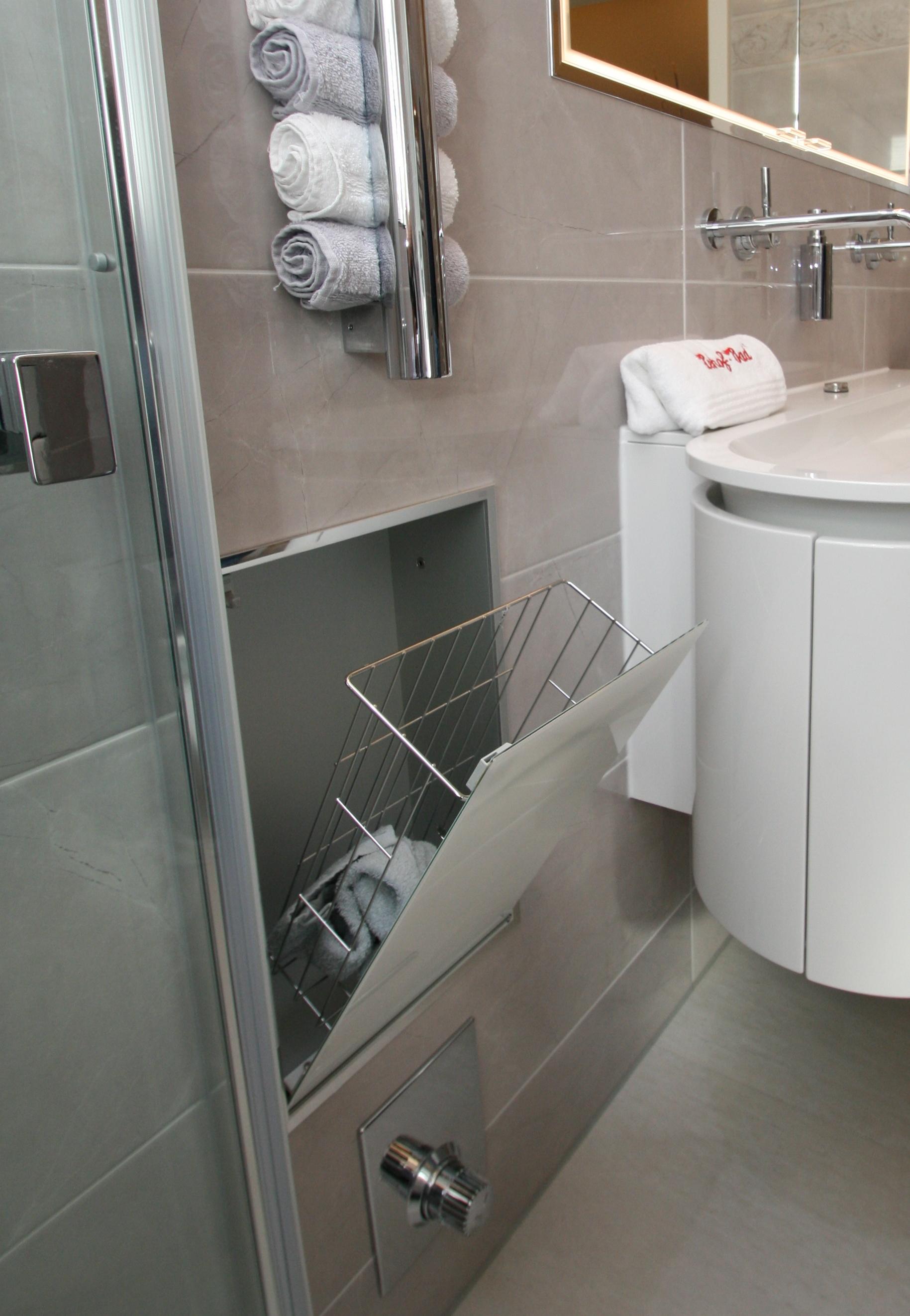 Bad Im Keller Einbauen bad im keller einbauen hausdesignhub co